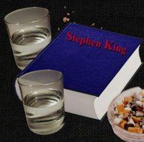 KBDG – der Stephen King ReRead Podcast Jahresrückblick 2017