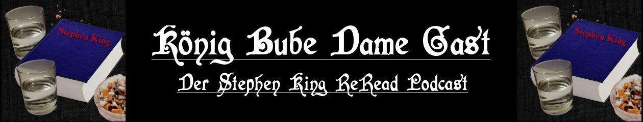 König Bube Dame Gast