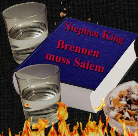 KBDG 002 - Brennen muss Salem