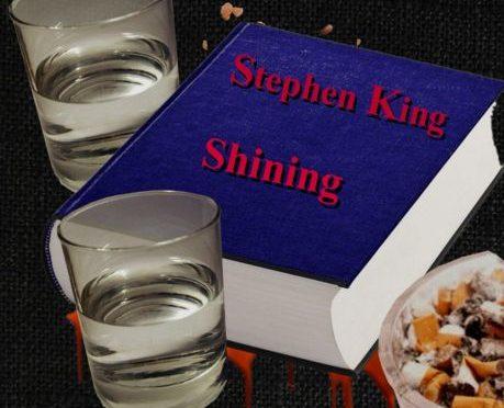 KBDG 004 – The Shining