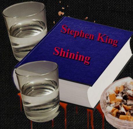 KBDG 004 - The Shining