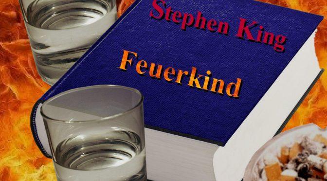 KBDG 019 – Feuerkind