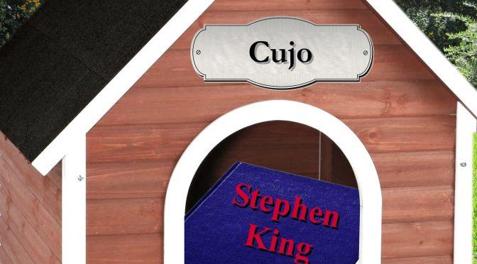 KBDG 022 – Cujo