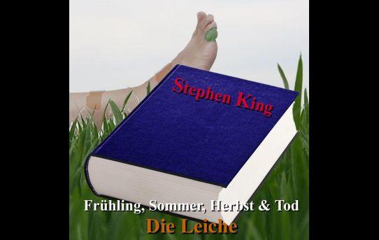 KBDG 027 - Die Leiche (Frühling,Sommer,Herbst und Tod)