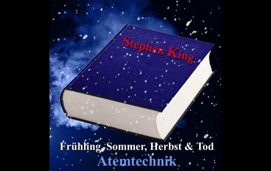 KBDG 028 - Die Atemtechnik (Frühling, Sommer, Herbst und Tod)