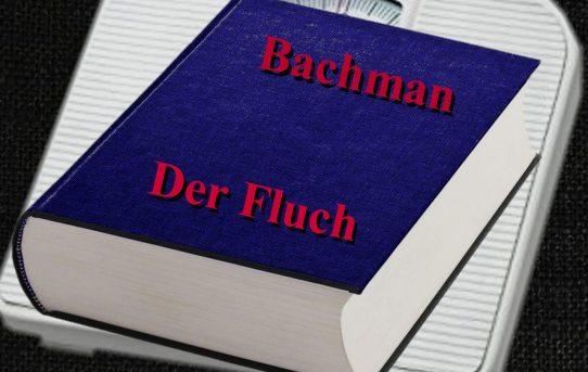 KBDG 033 - Der Fluch (Richard Bachmann)