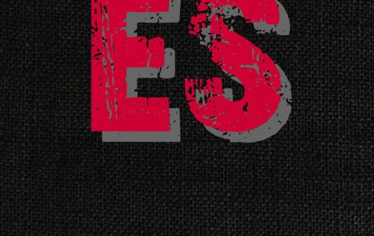 KBDG 041b - ES II