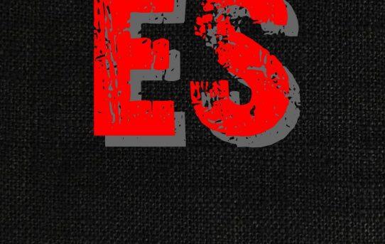 KBDG 041a - ES I