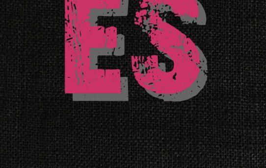 KBDG 041c - ES III