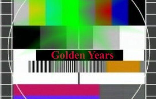 KBDG FILM SPEZIAL 2020 – Golden Years