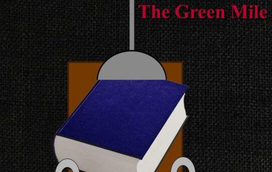 KBDG 066 - Green Mile