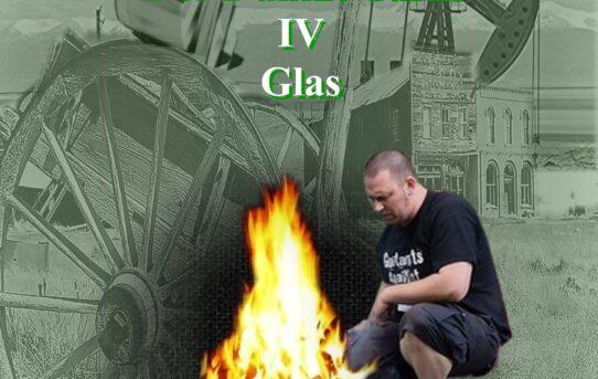 KBDG 069 - Glas